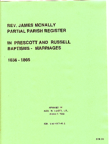 revjamesmcnally""