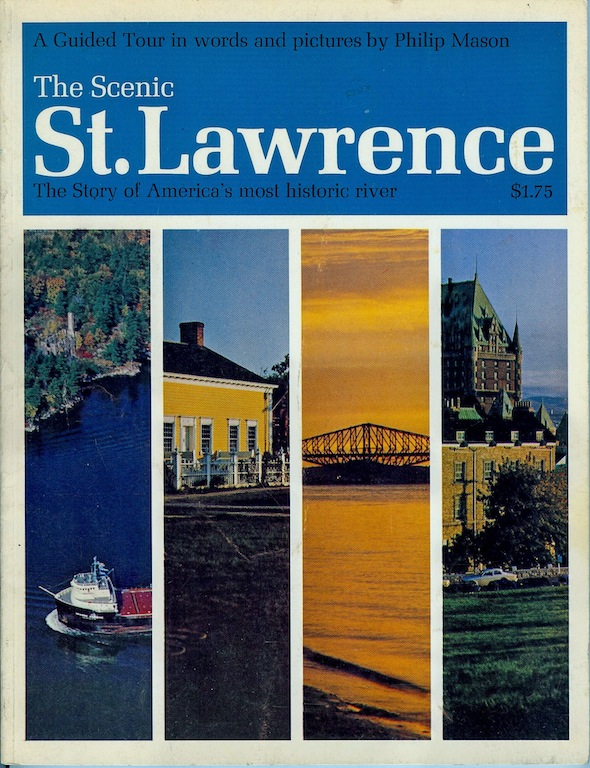 scenicstlawrence